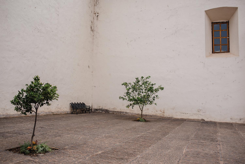 karo-jerry-boda-ucazanaztacua_patzcuaro_michoacan-mexico (320).jpg