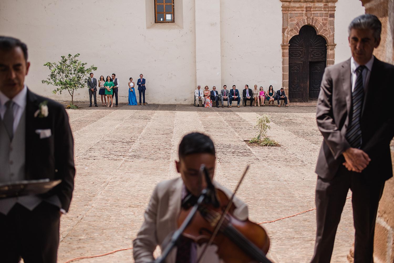 karo-jerry-boda-ucazanaztacua_patzcuaro_michoacan-mexico (369).jpg