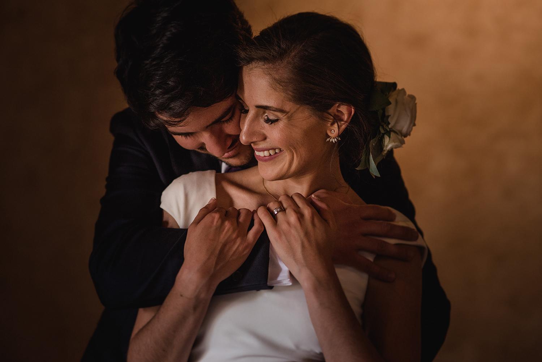 fotografo de bodas mexico