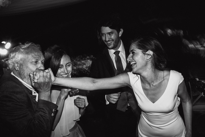 boda en mexico hacienda ucazanaztacua