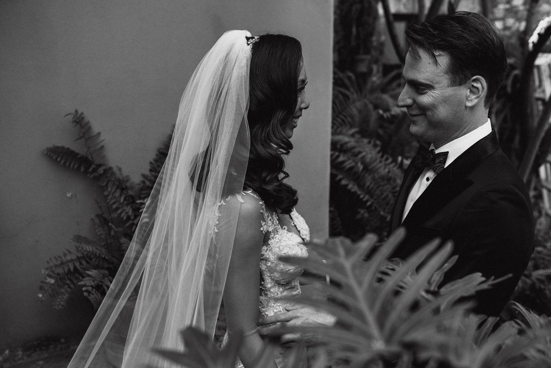 san_miguel_de_allende_mexico_destination_wedding_photographer (20).jpg