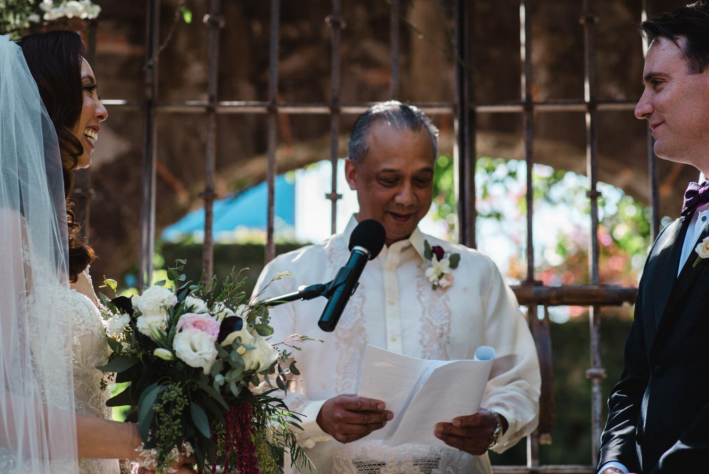 ceremonia de boda guanajuato