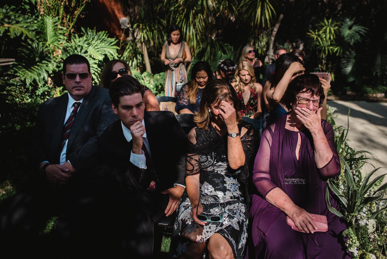 san_miguel_de_allende_mexico_destination_wedding_photographer (33).jpg