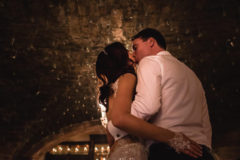 san_miguel_de_allende_mexico_destination_wedding_photographer (48).jpg