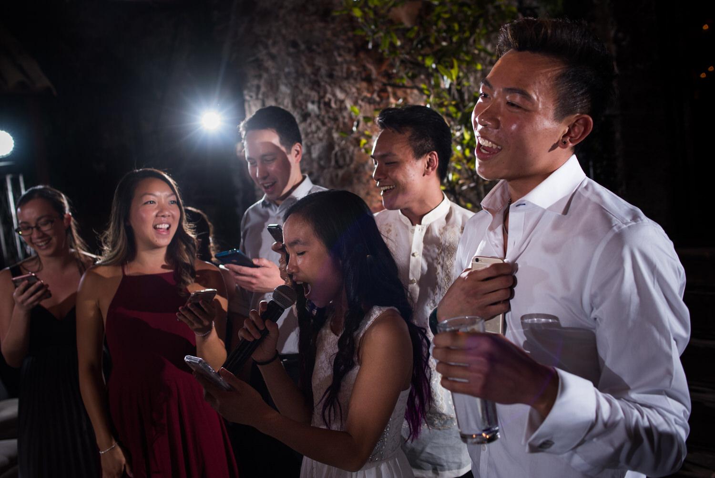 san_miguel_de_allende_mexico_destination_wedding_photographer (54).jpg
