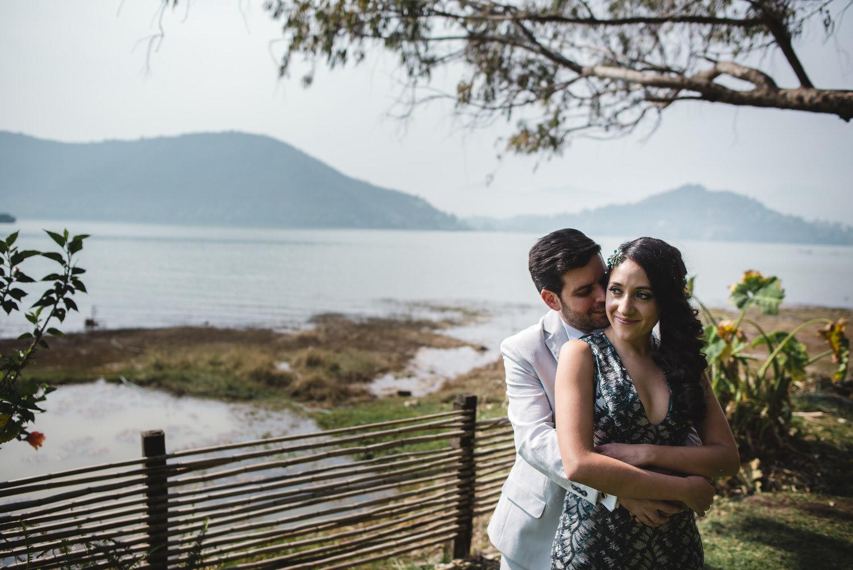 boda en valle de bravo