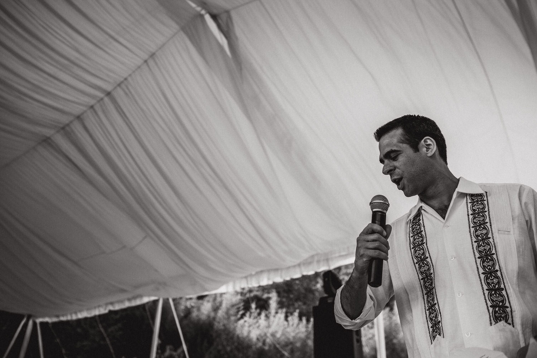 fotografia boda mexico