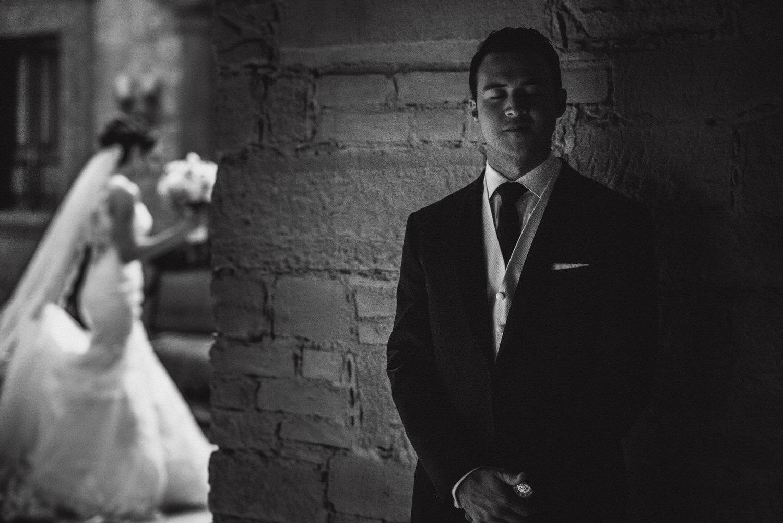 boda en san luis potosi