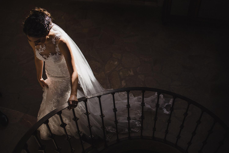 san luis potosi wedding