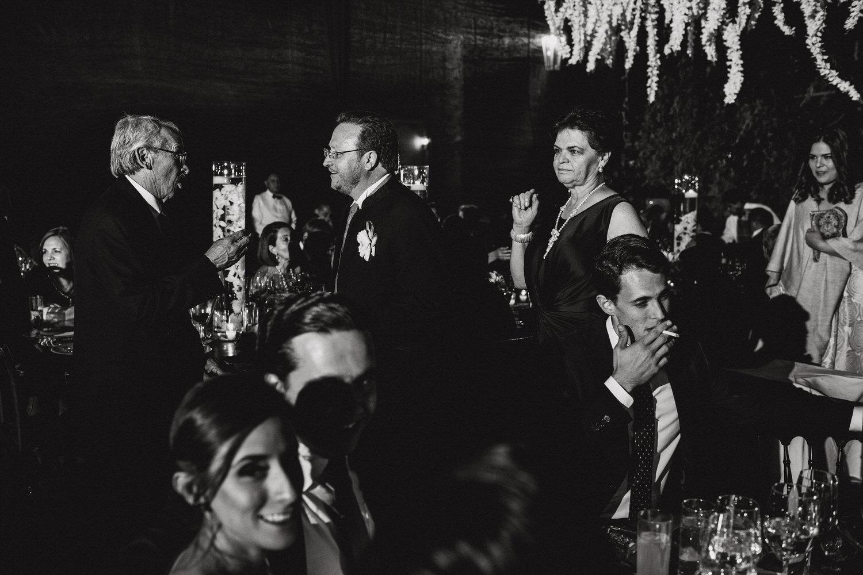 boda palacio de san agustin