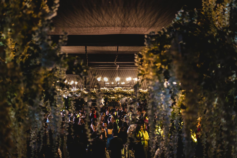 boda en jardin san luis potosi