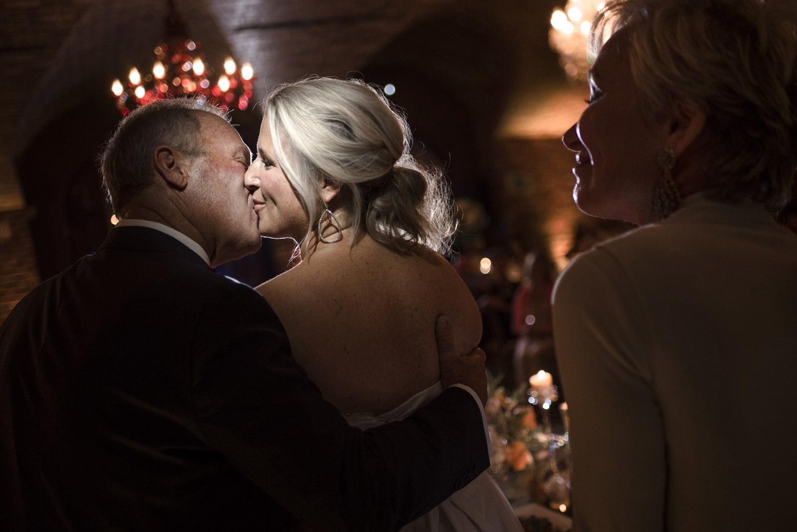 wedding photographer tijuana