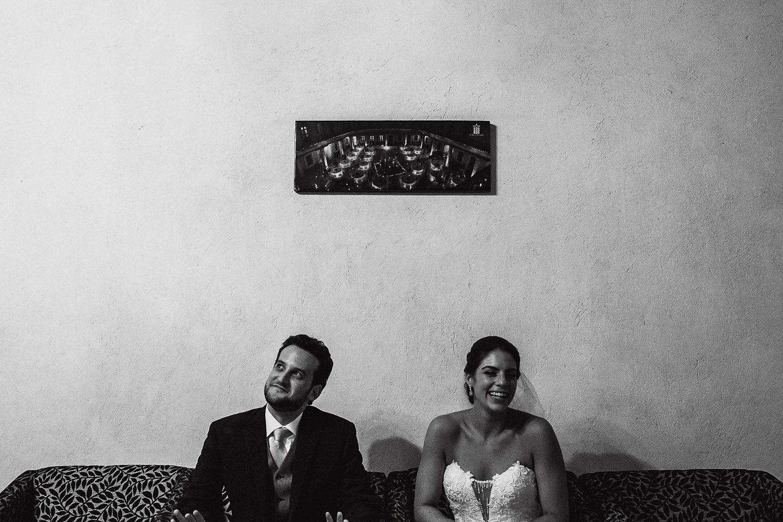 boda_judia_natalya_ilan_mexico (27).jpg