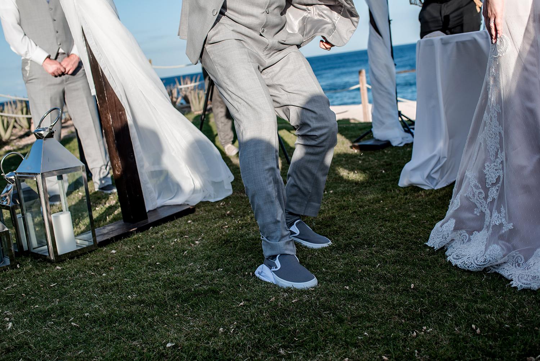 fiesta_ameericana_los_cabos_wedding_mexico (33).jpg