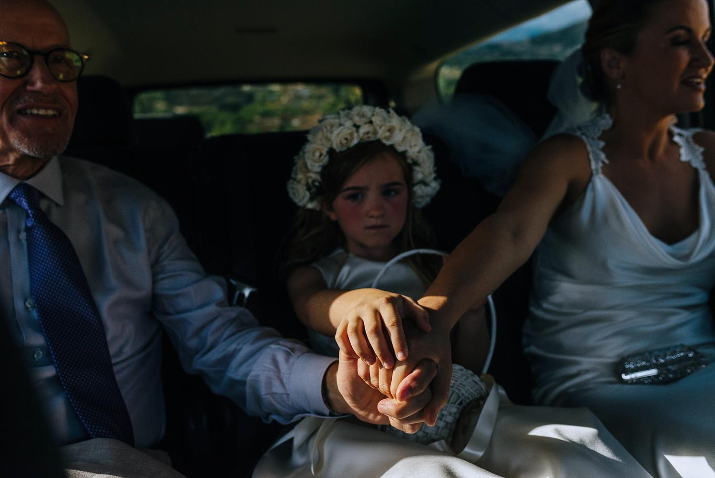 cabo wedding palmilla