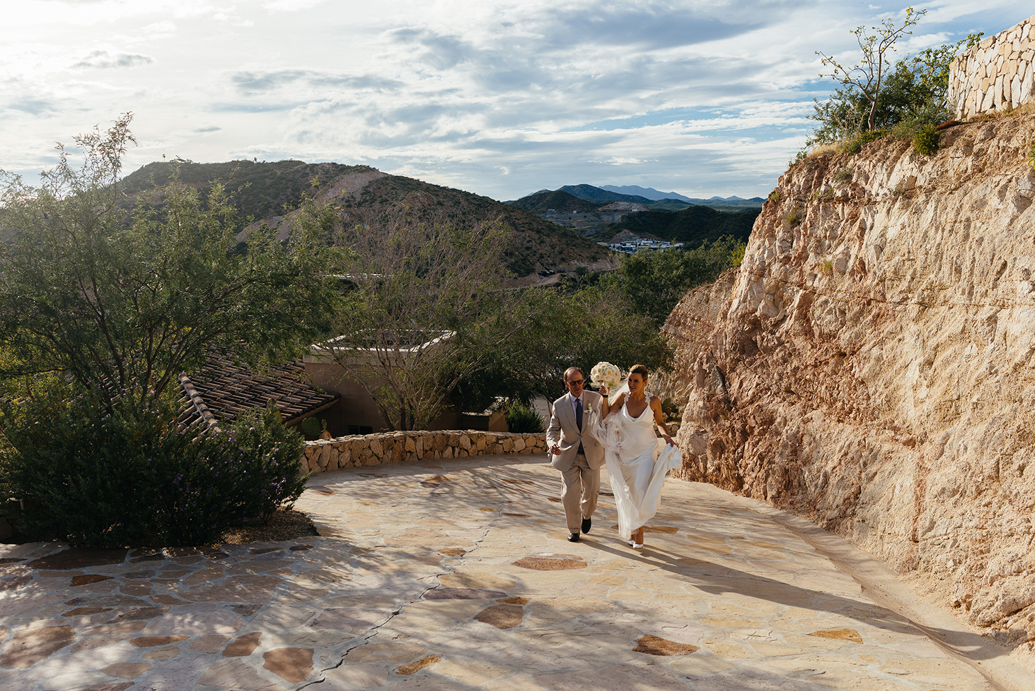 one-and-only-palmilla-wedding-cabo (6).JPG