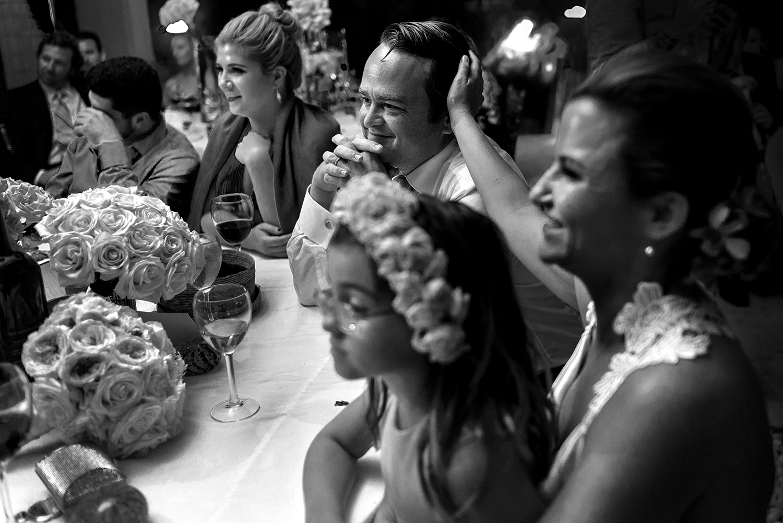 palmilla cabo wedding
