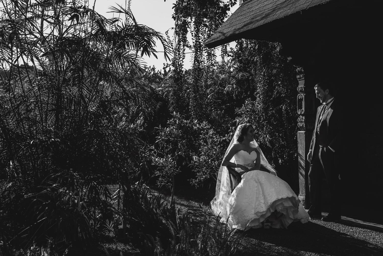 boda-morelia-patzcuaro-destination-wedding-mexico (6).jpg