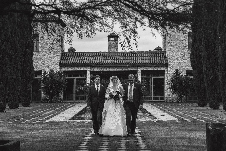 alex_jake_wedding (363).jpg