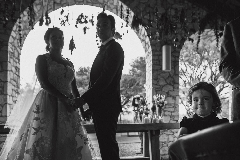 alex_jake_wedding (393).jpg