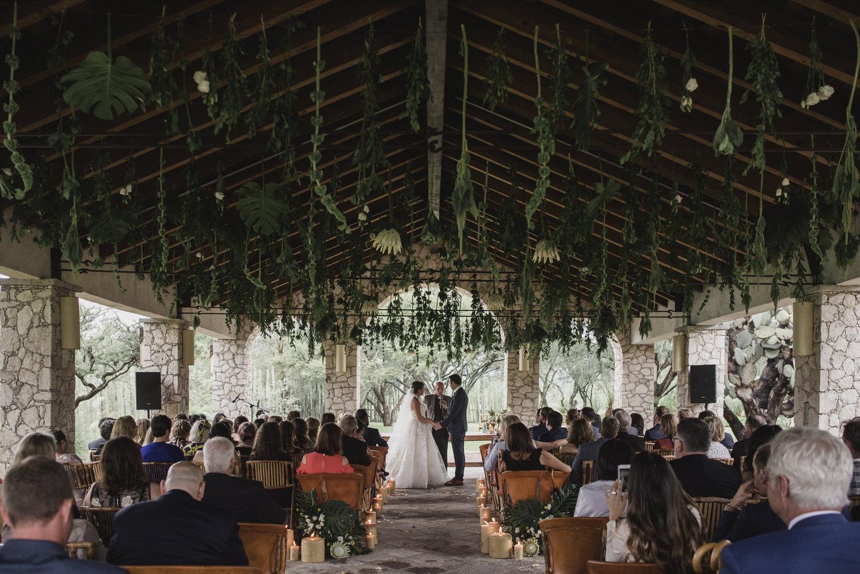 alex_jake_wedding (425).jpg