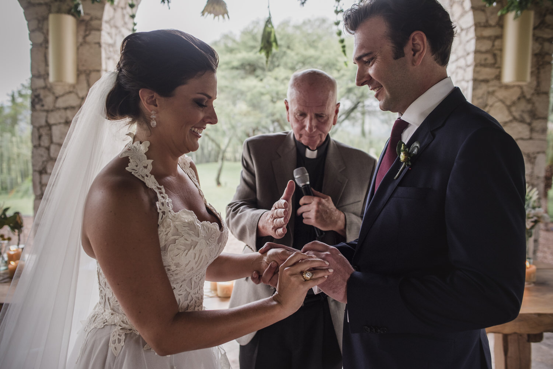 alex_jake_wedding (444).jpg
