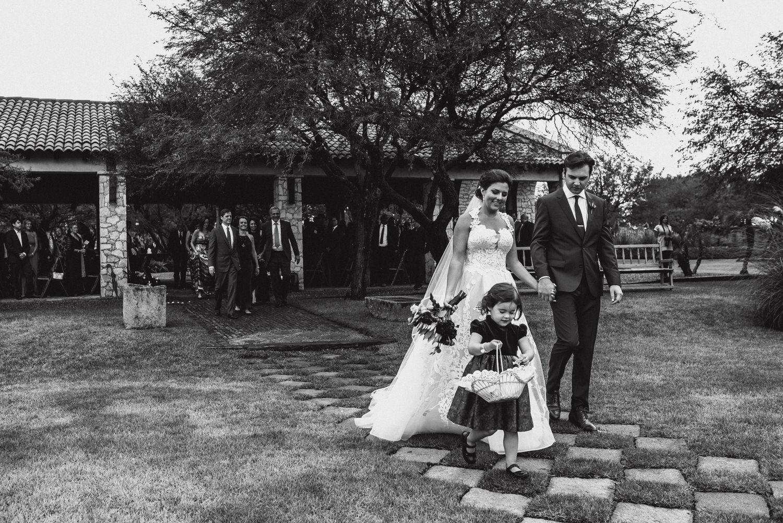 alex_jake_wedding (478).jpg