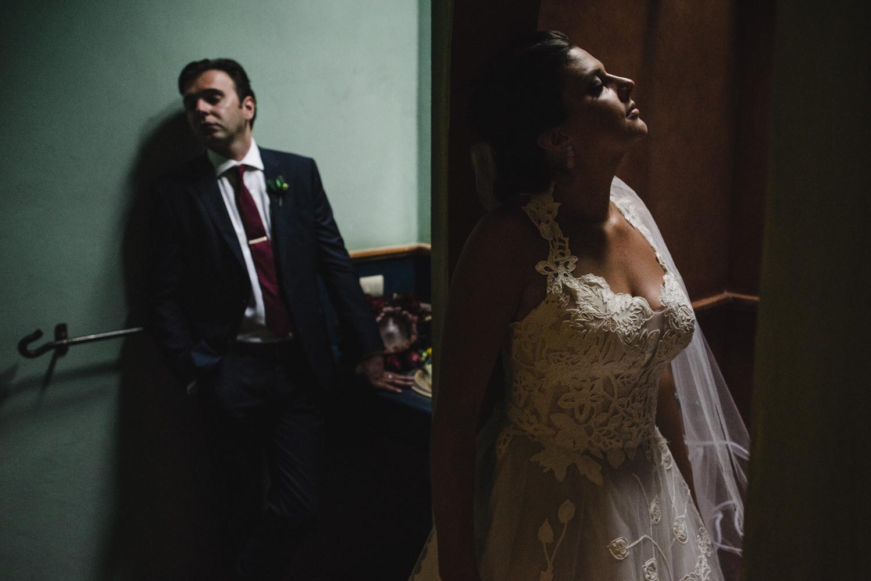 alex_jake_wedding (577).jpg