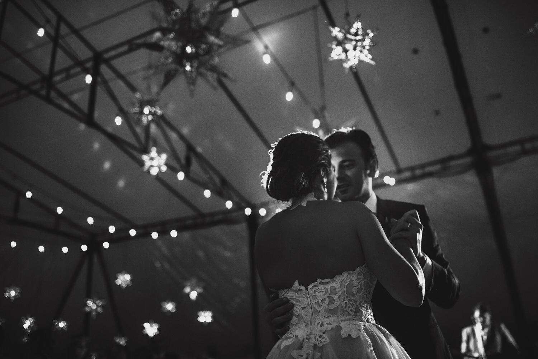 alex_jake_wedding (650).jpg