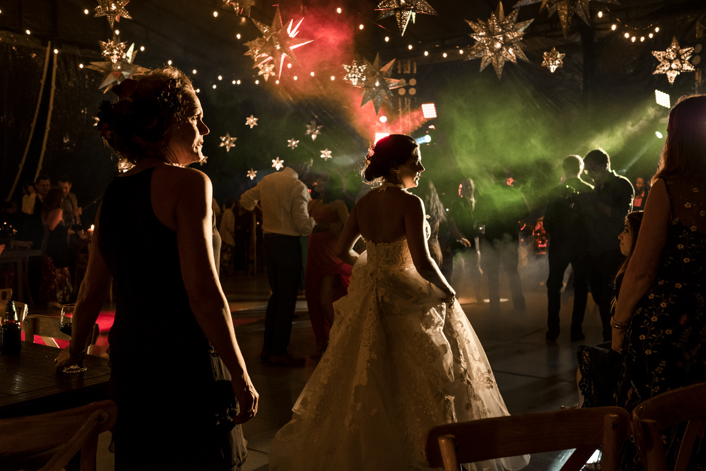 alex_jake_wedding (1049).jpg