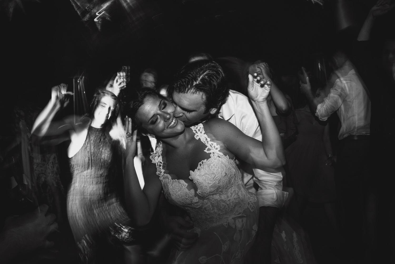 alex_jake_wedding (1111).jpg