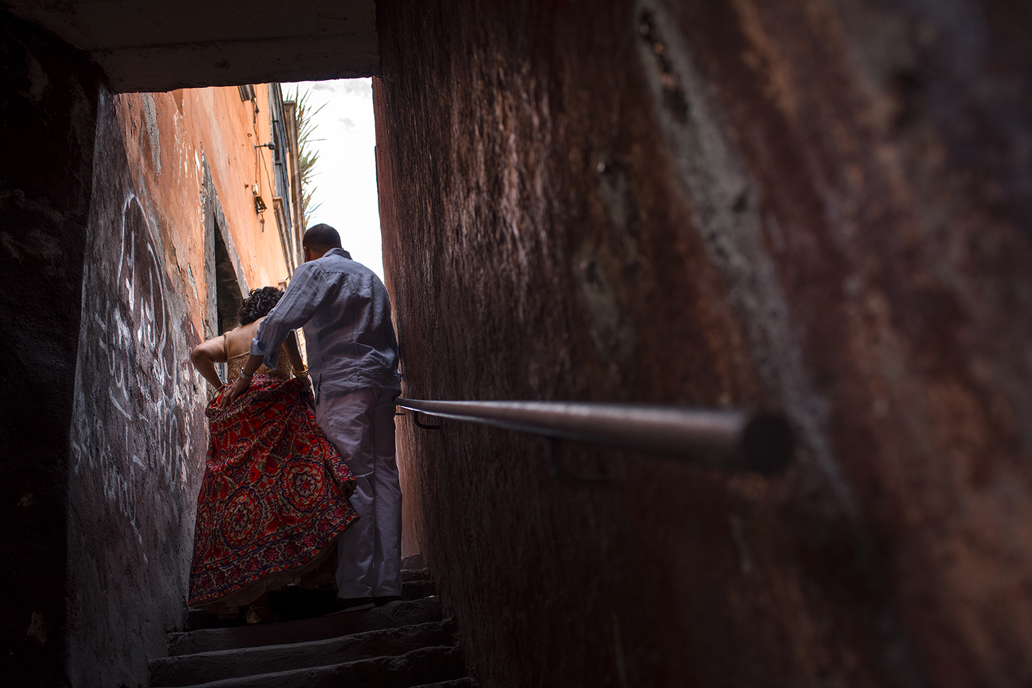 indian_wedding_san_miguel_de_allende_chio_garcia_photographer (2).jpg
