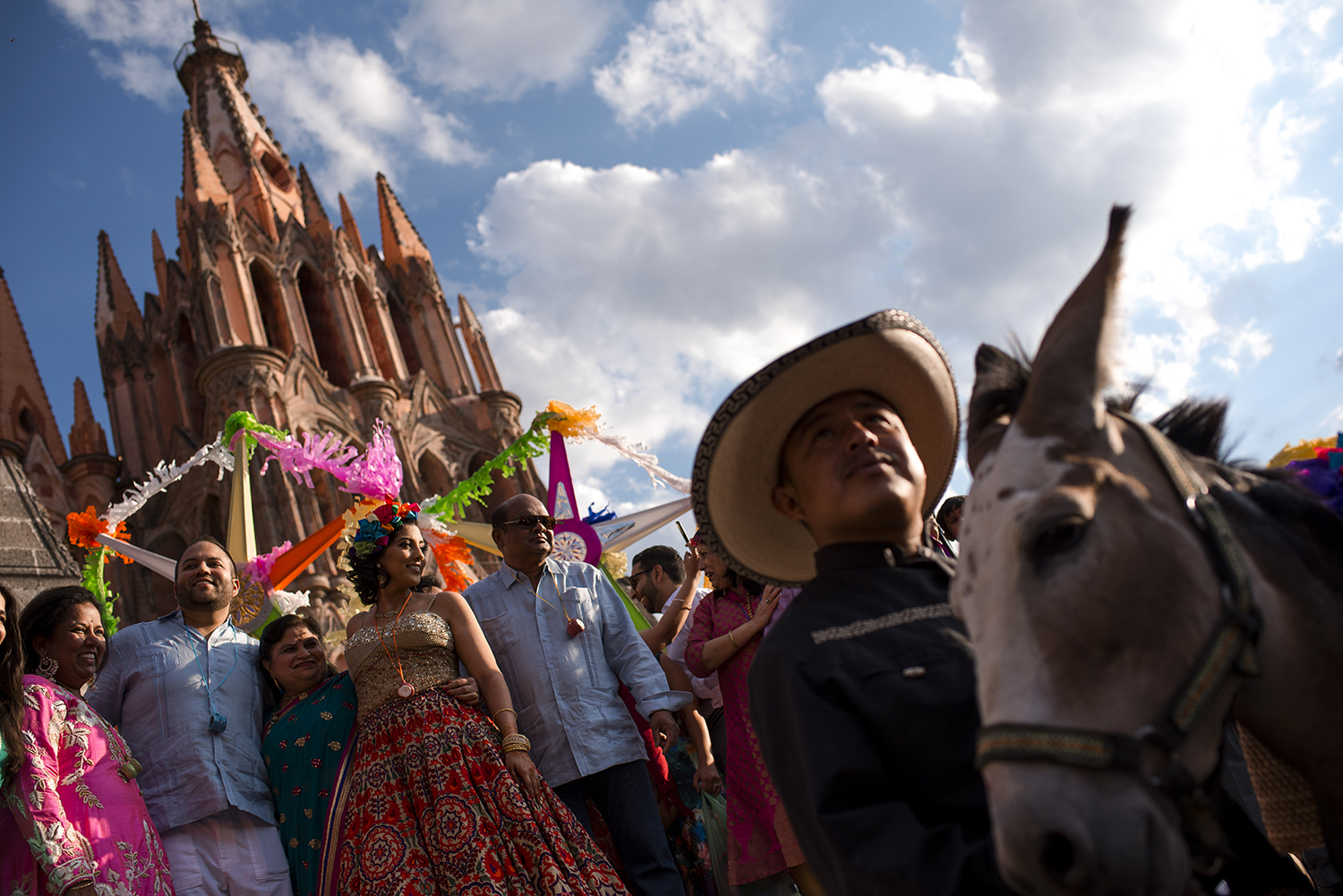 indian_wedding_san_miguel_de_allende_chio_garcia_photographer (5).jpg