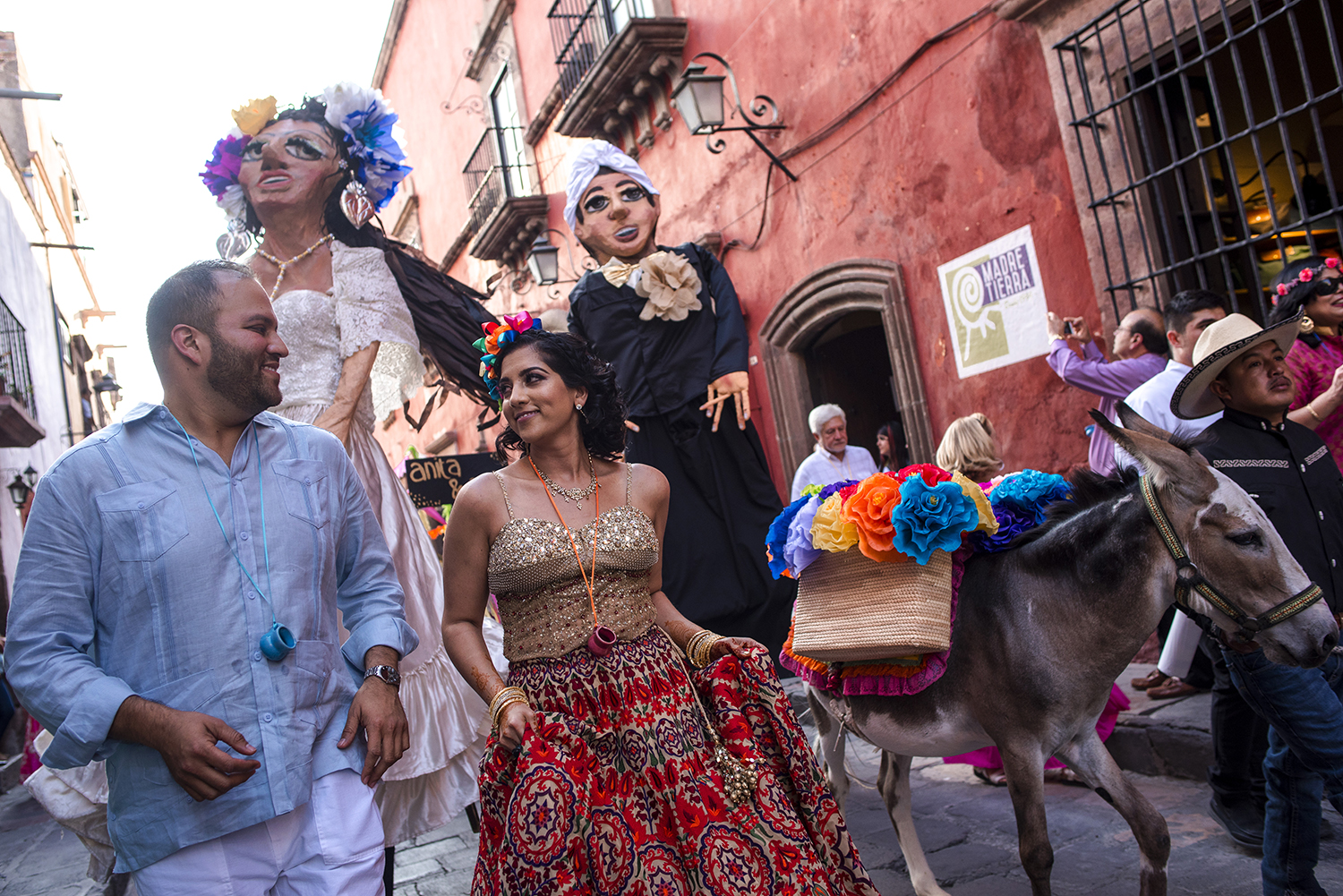 indian_wedding_san_miguel_de_allende_chio_garcia_photographer (6).jpg