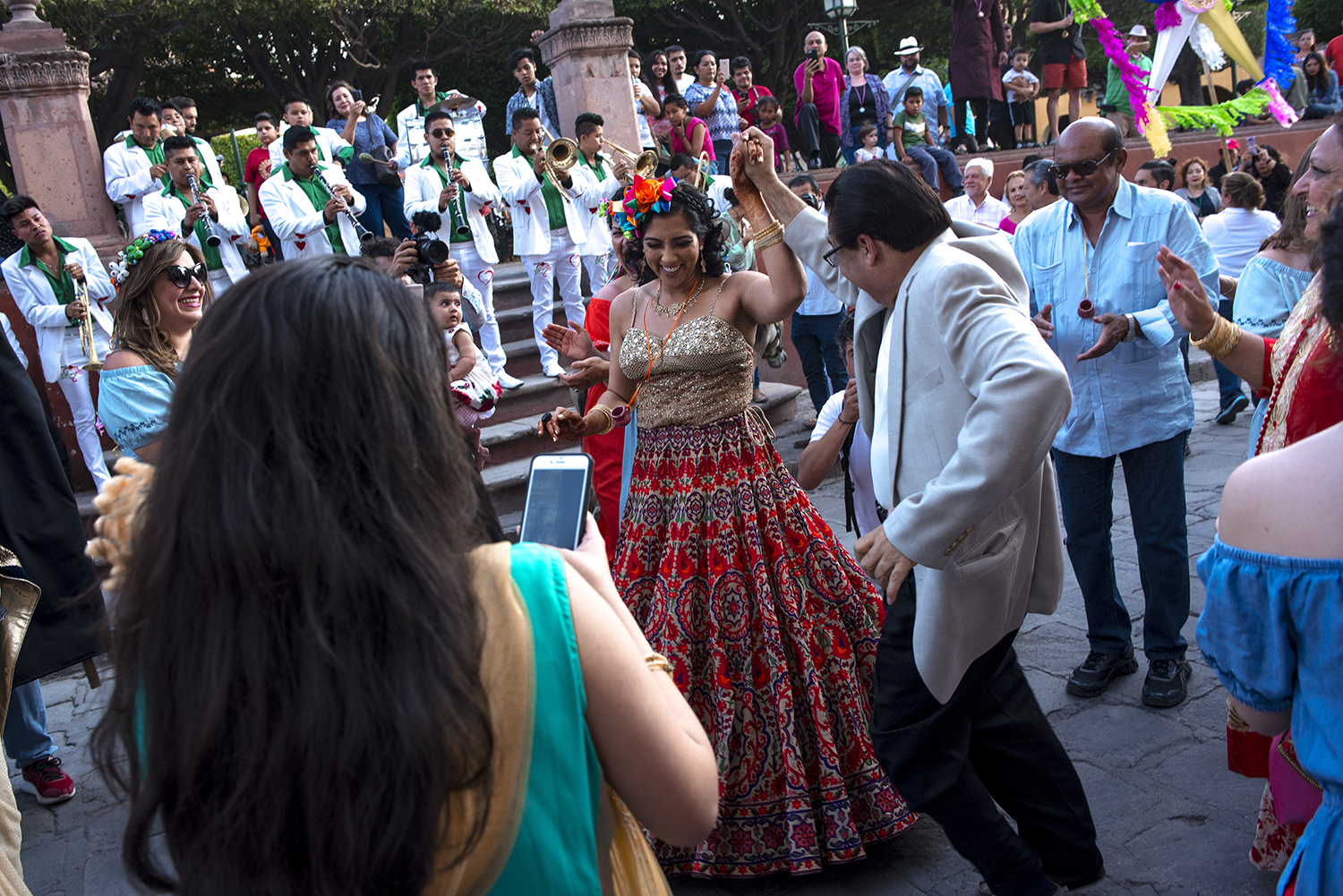 indian_wedding_san_miguel_de_allende_chio_garcia_photographer (9).jpg