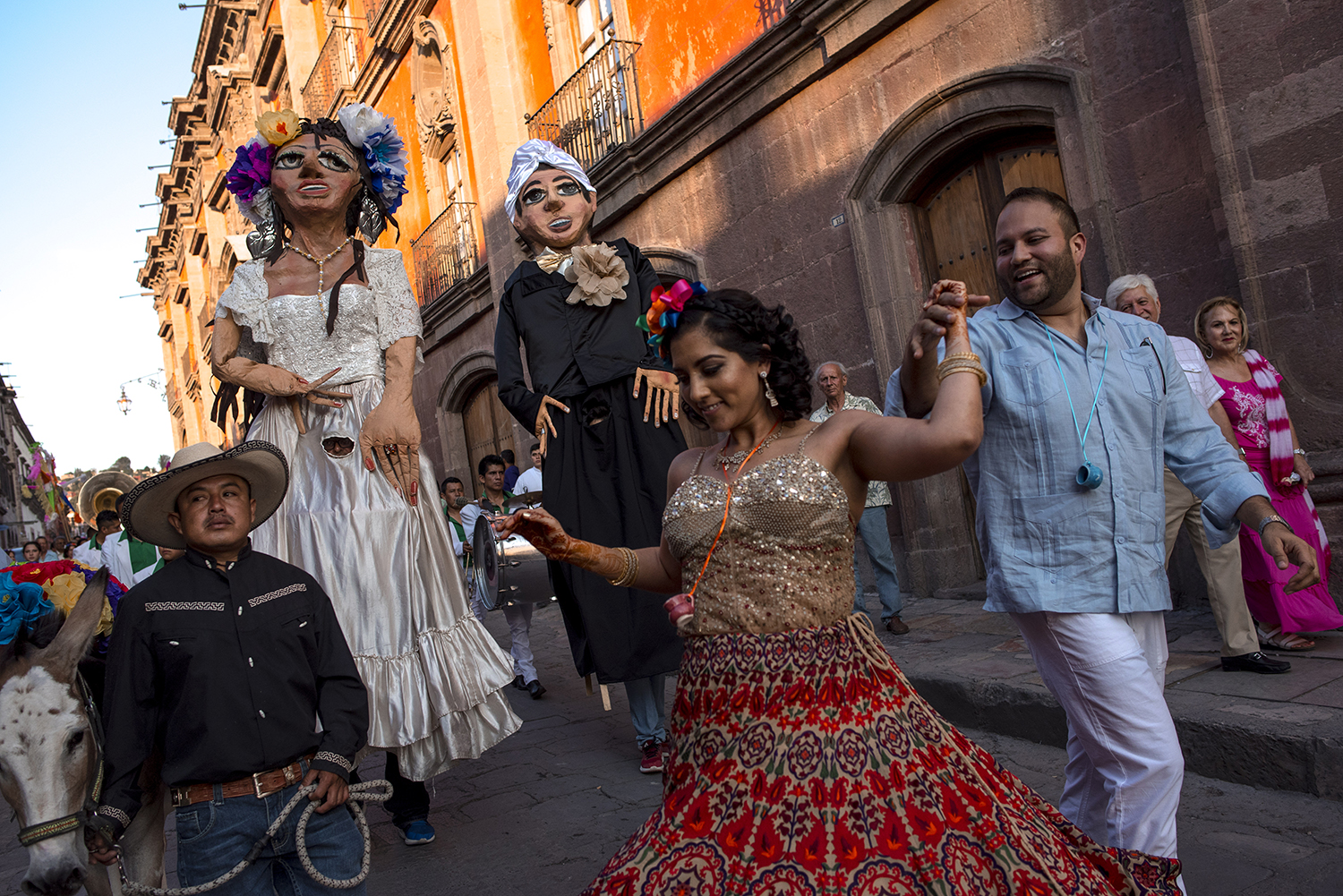 indian_wedding_san_miguel_de_allende_chio_garcia_photographer (12).jpg