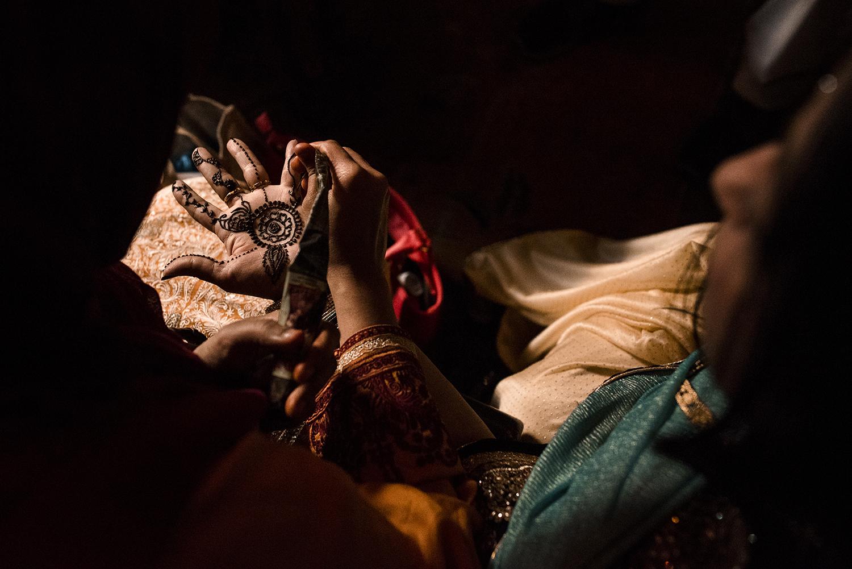 indian_wedding_san_miguel_de_allende_chio_garcia_photographer (16).jpg