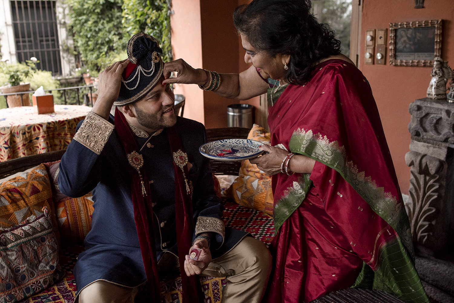 indian_wedding_san_miguel_de_allende_chio_garcia_photographer (23).jpg