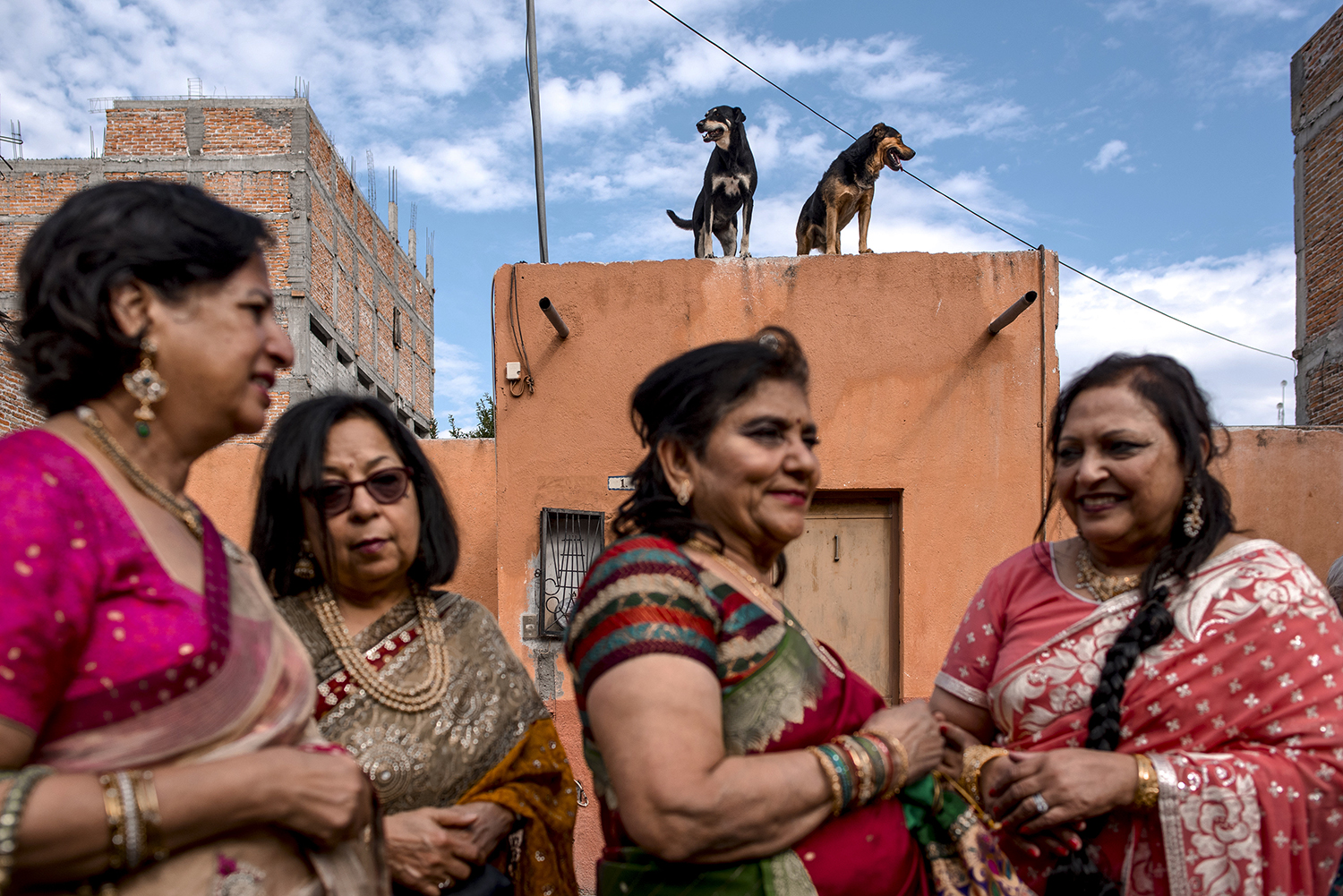 indian_wedding_san_miguel_de_allende_chio_garcia_photographer (25).jpg