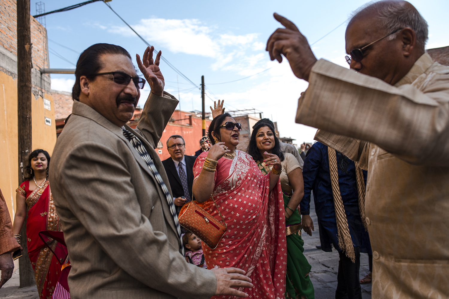 indian_wedding_san_miguel_de_allende_chio_garcia_photographer (27).jpg