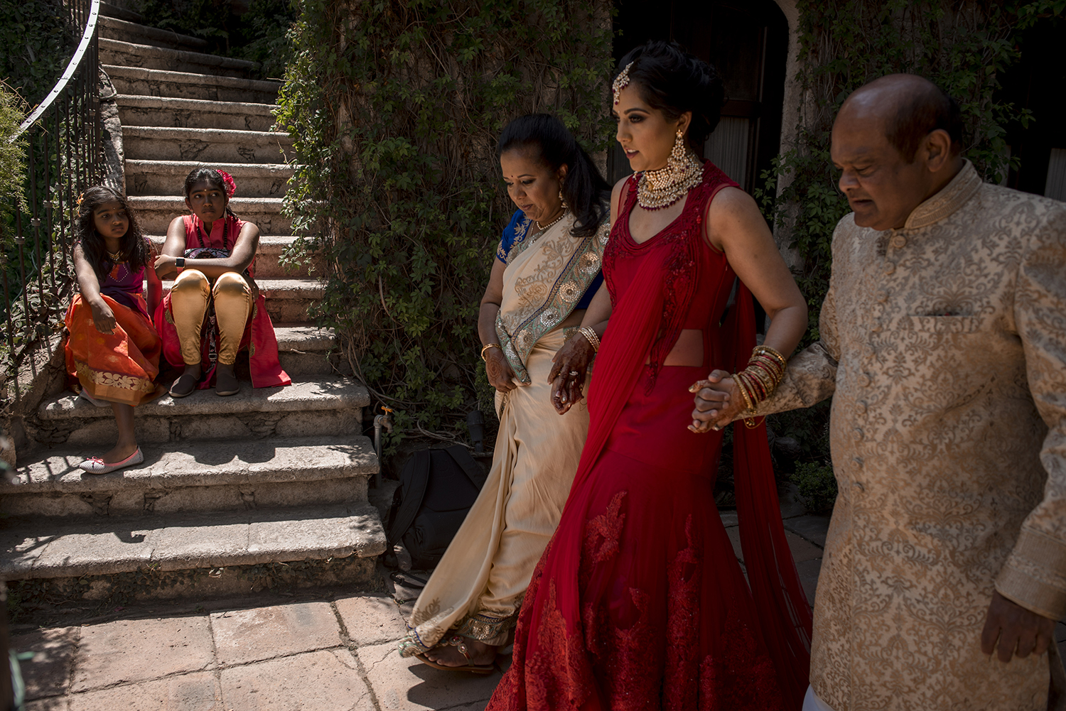 indian_wedding_san_miguel_de_allende_chio_garcia_photographer (36).jpg