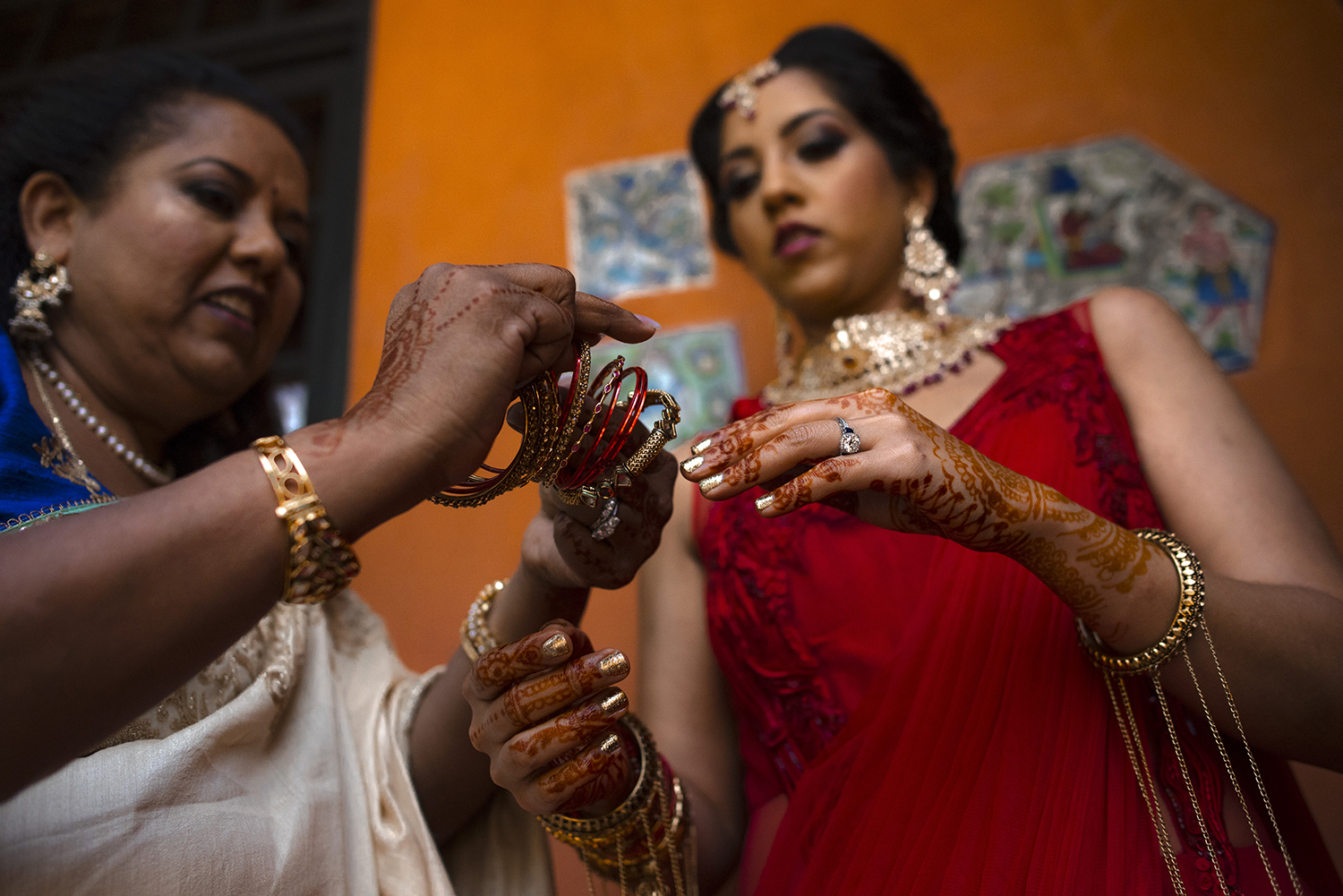 indian_wedding_san_miguel_de_allende_chio_garcia_photographer (34).jpg