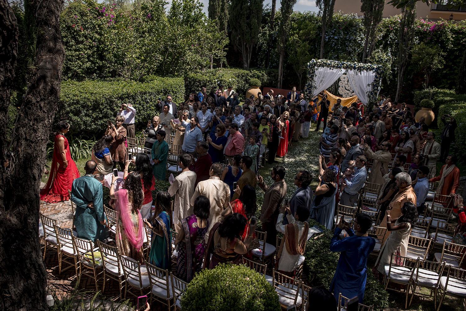 indian_wedding_san_miguel_de_allende_chio_garcia_photographer (37).jpg