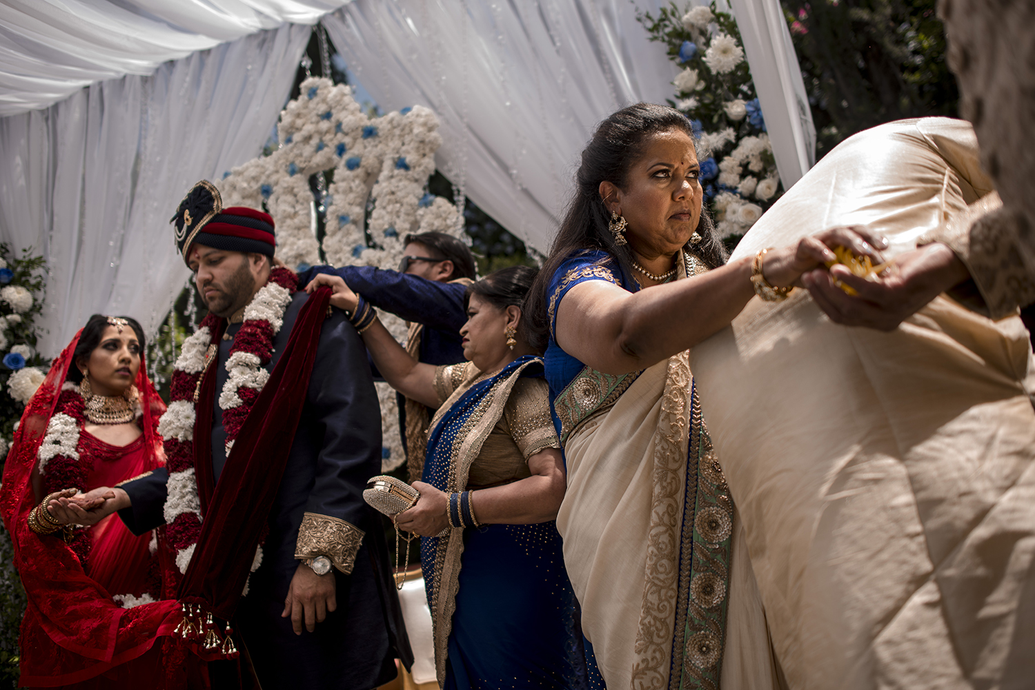 indian_wedding_san_miguel_de_allende_chio_garcia_photographer (40).jpg