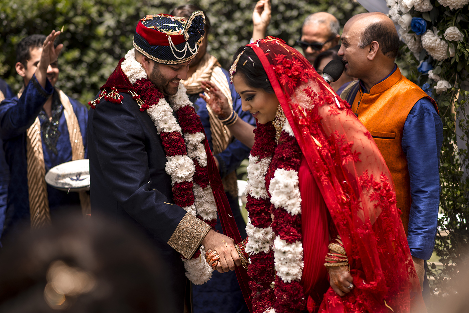 indian_wedding_san_miguel_de_allende_chio_garcia_photographer (41).jpg