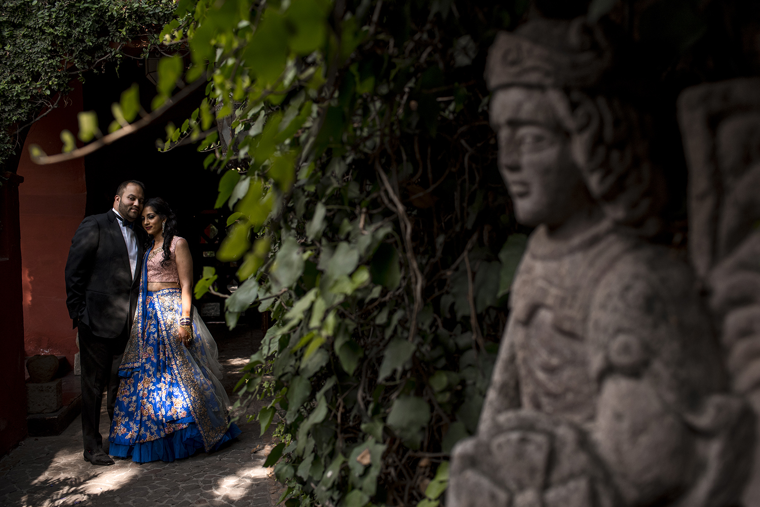 indian_wedding_san_miguel_de_allende_chio_garcia_photographer (44).jpg