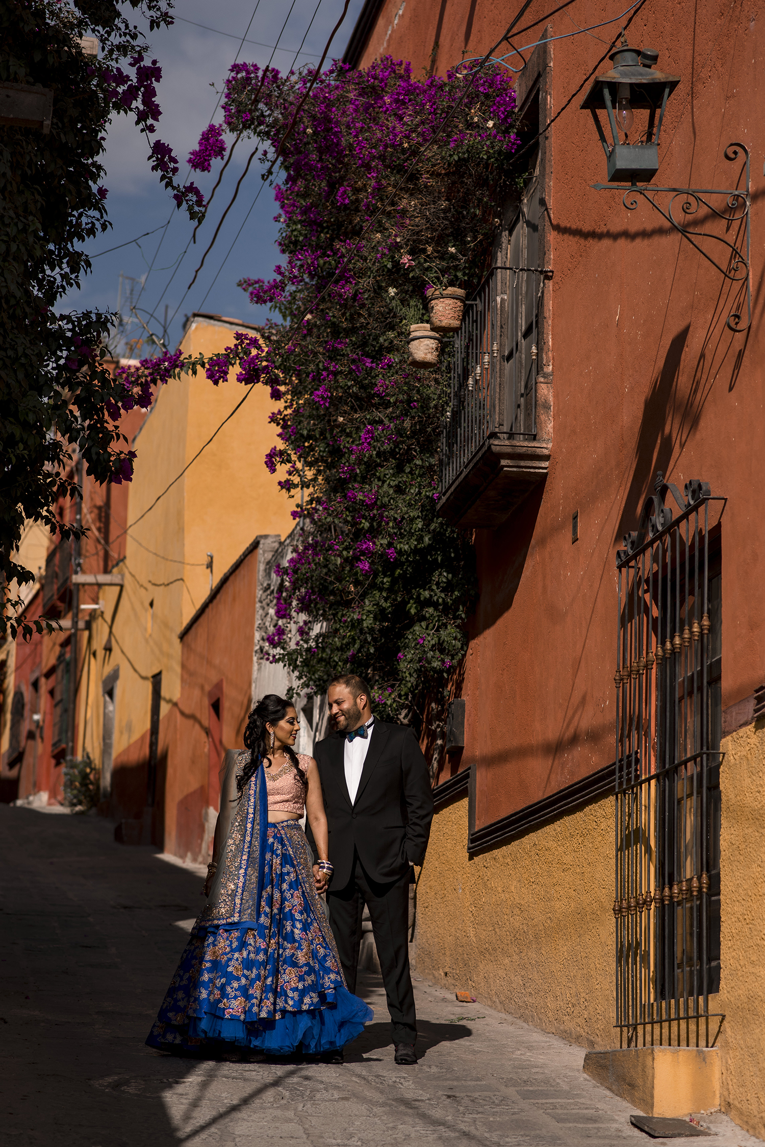 indian_wedding_san_miguel_de_allende_chio_garcia_photographer (45).jpg