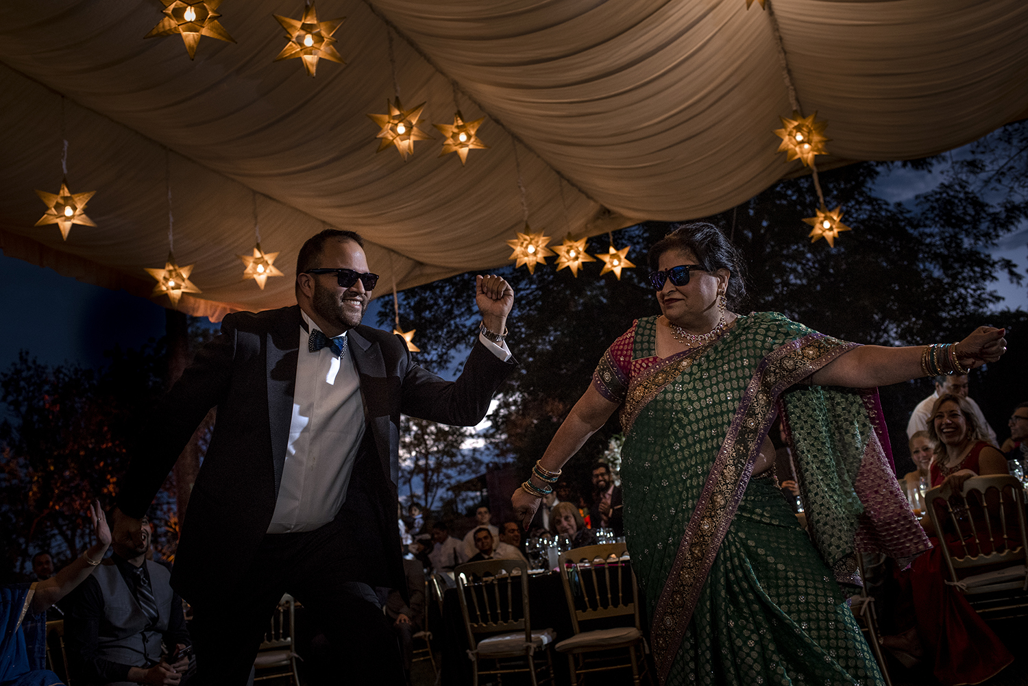 indian_wedding_san_miguel_de_allende_chio_garcia_photographer (48).jpg