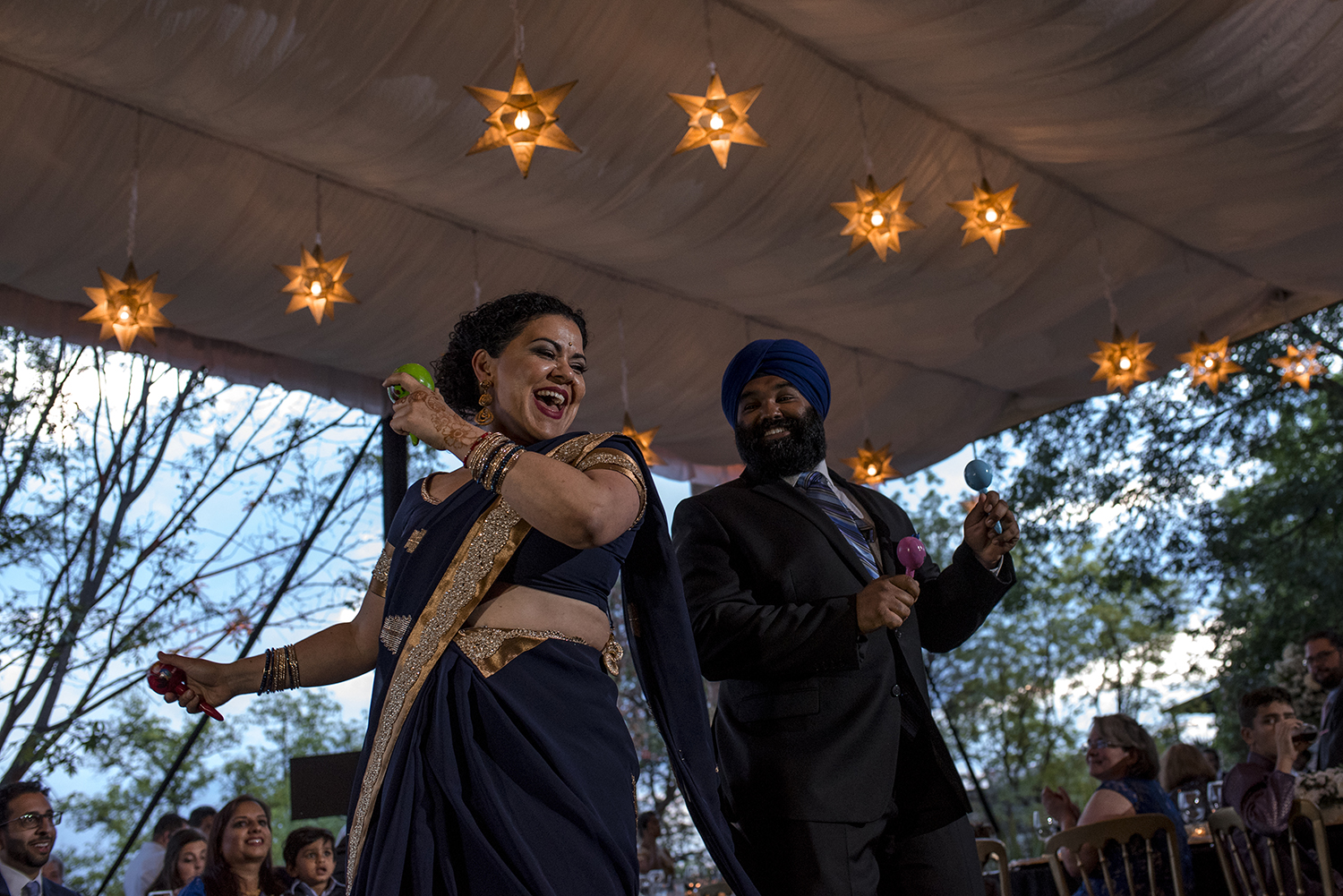 indian_wedding_san_miguel_de_allende_chio_garcia_photographer (46).jpg