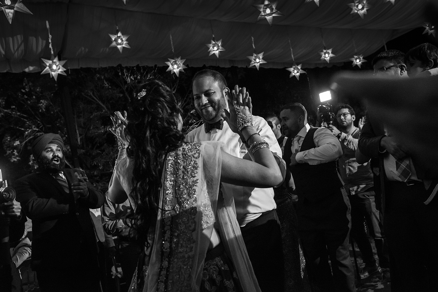 indian_wedding_san_miguel_de_allende_chio_garcia_photographer (50).jpg